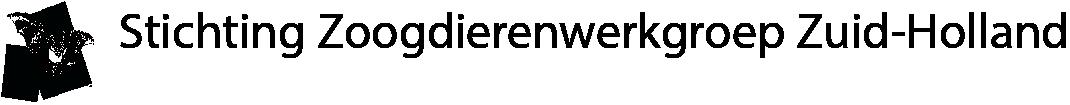 Stichting Zoogdierenwerkgroep Zuid-Holland